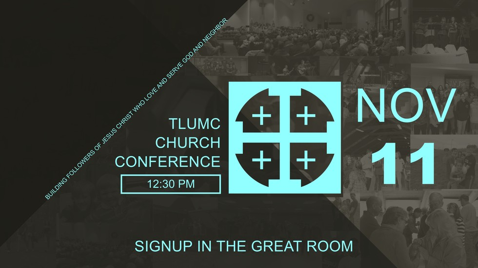 church conference graphic 2018
