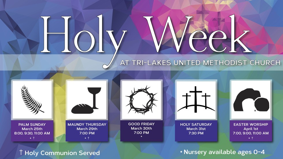 holy week slide 2018 draft