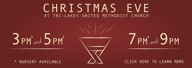 Christmas_Eve_Banner.jpg