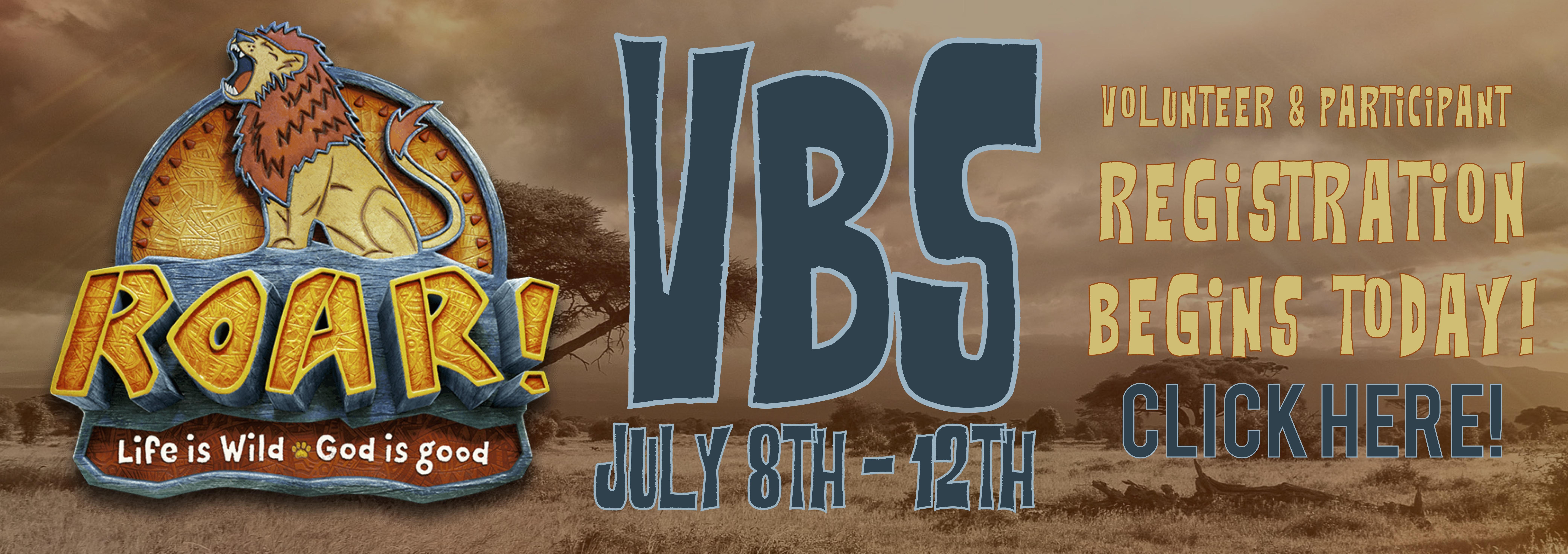 VBS_Banner_2019.jpg
