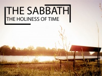 The Holiness of Time
