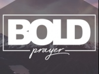 We Make Bold To Pray