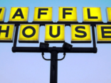 The Waffle House Test