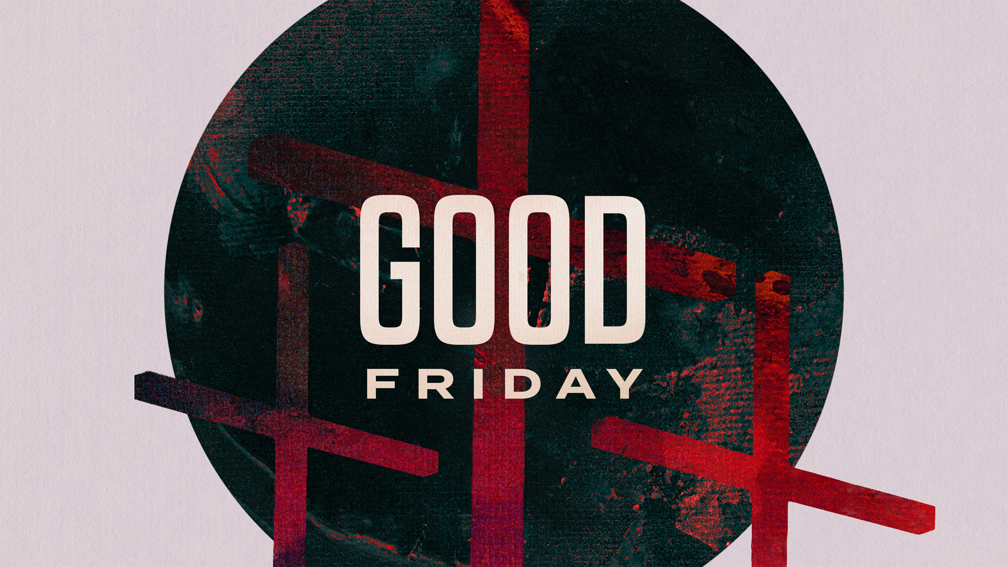 good friday title 1 wide 16x9