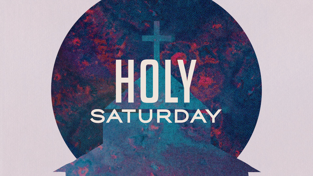 holy saturday 01 copy