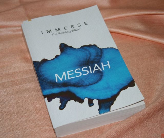 immerse messiah 2 640x539