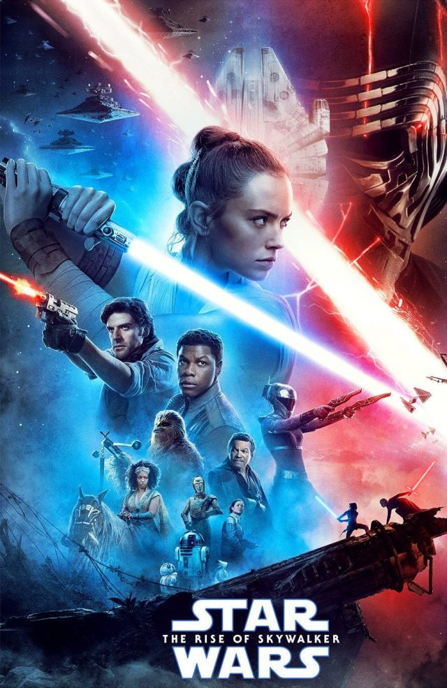 star wars the rise of skywalker theatrical poster 1000 ebc74357 640x985