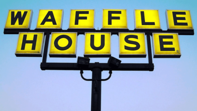 waffle house facts about 720x405 640x360