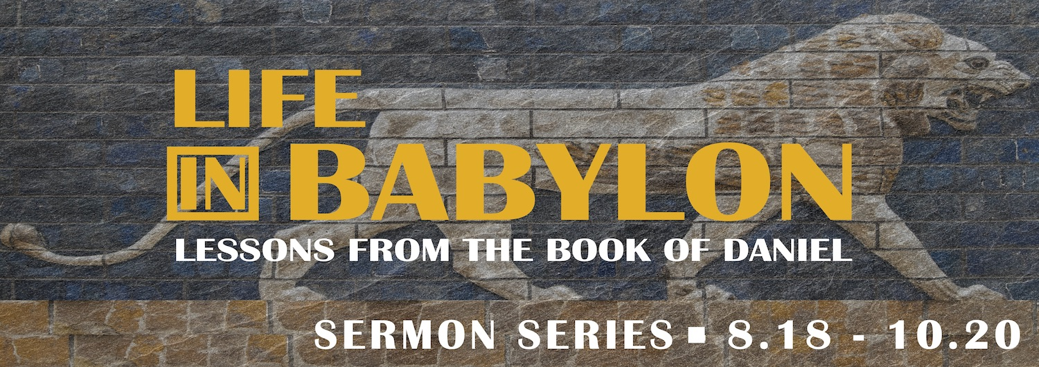 Sermon_Series_Facebook_Banner_2.jpg