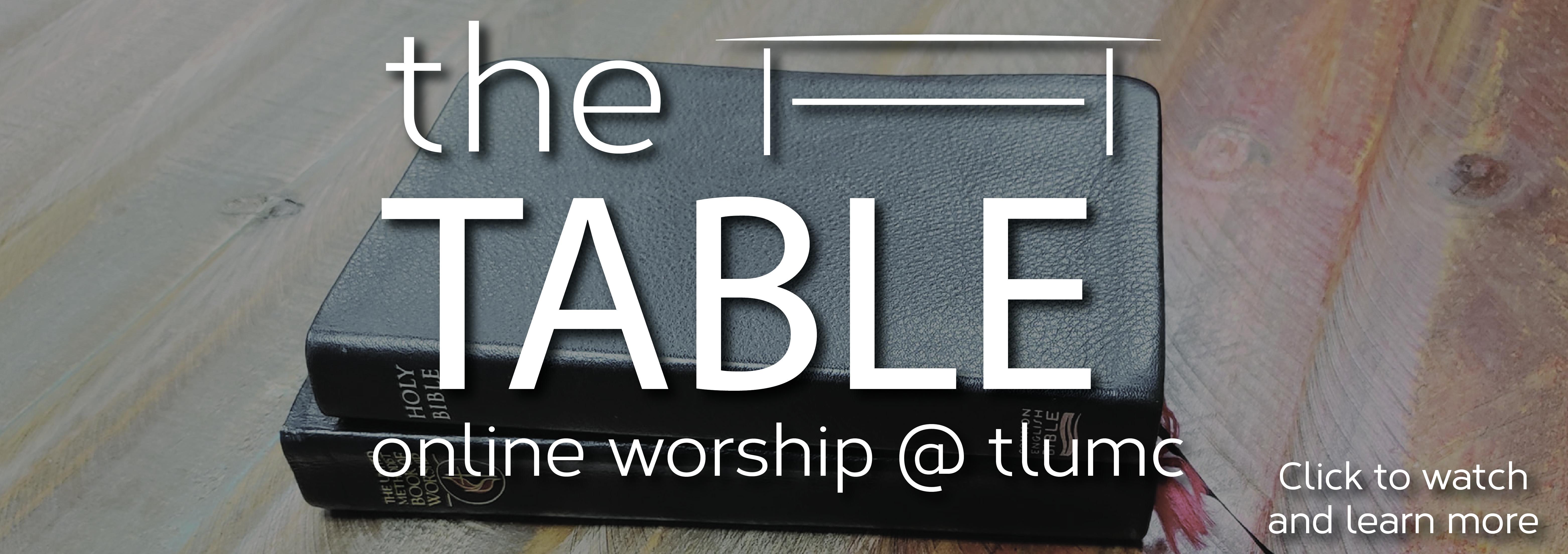 Table_Banner-01.jpg