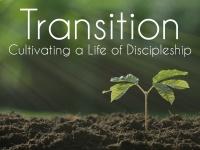 Transition: Teachability
