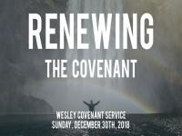 Responding To Mercy